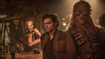 Disney Are Rethinking Their Star Wars Strategy - Here's Why