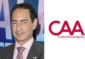 caa's adam berkowitz fired after groping accusation by bad robot tv executive