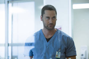 ratings: nbc's 'new amsterdam' has a healthy debut after 'this is us' season 3 premiere