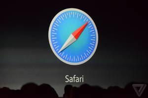 safari's suggested search results have been promoting conspiracies, lies, and misinformation