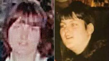 two go on trial over murder of woman last seen in 1999