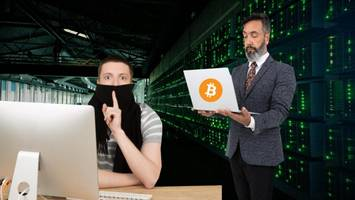 hackers unleash 2.5m new crypto-jacking scripts in just 3 months