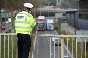 Shock figures reveal there have been 26 fatal crashes on A500 in 10 years - so what should be done to make the D-road safer?