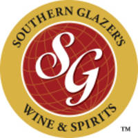 Southern Glazer's Wine & Spirits' SVP and Wine Division President Mel Dick Recognized with Wine Star Lifetime Achievement Award by Wine Enthusiast Magazine