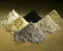 Malaysia government to review Australia rare earths plant