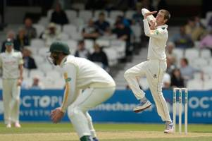 matt carter signs new two-year nottinghamshire contract