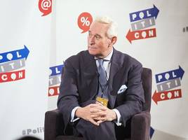 senate committee subpoenas radio host that roger stone claims was wikileaks contact