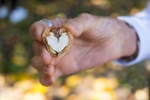keep your heart healthy this world heart day with california walnuts