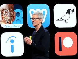 google could pay apple $9 billion this year to be the default search engine on iphones, goldman sachs says in new report (aapl, goog, googl)