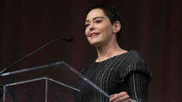rose mcgowan apologises to asia argento