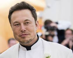 it's unthinkable that the sec would destroy tesla over something as trivial as an elon musk tweet (tsla)