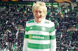 rod stewart claims bbc banned him from singing 'anti-english celtic song grace' on radio