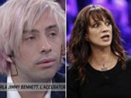 asia argento reveals her pain at being called a pedophile after sexual assault allegations