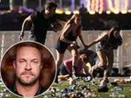 active shooter survival expert pushes for every single american to be given mass shooting training