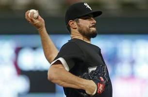 rebuilding white sox keep eyes on future, payoff for rebuild