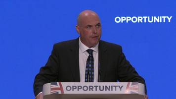 tories' paul davies calls for labour to 'bring' on assembly election