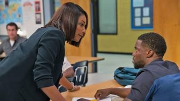 hart and haddish combine for the best box office comedy debut of 2018