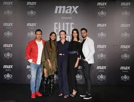 max fashion announces top 16 finalists of elite model look india 2018