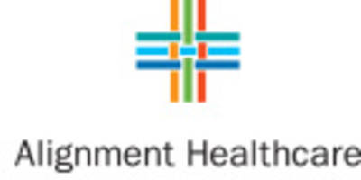 alignment healthcare expands its california medicare advantage health plan to more than 1m seniors in orange and san diego counties, introducing access on-demand concierge