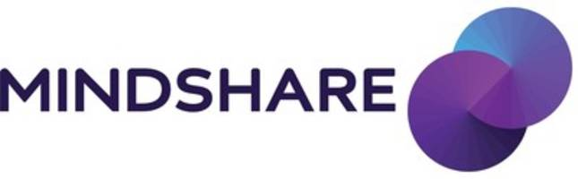 mobile marketing association names mindshare agency of the year for second year running
