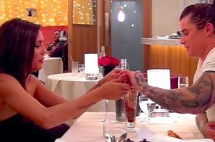 how first dates special episodes will differ in huge new twist and how to apply
