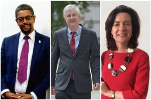 everything about the welsh labour leadership contest: contenders; hustings, timetable and odds
