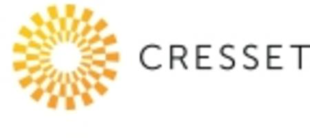Cresset Names Industry Veterans Jill Shipley and Vimala Snow to the Growing Team of Cresset Family Office Talent