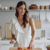 Luxury Card Releases Part Two of the Experience More™ Campaign with Model Lily Aldridge