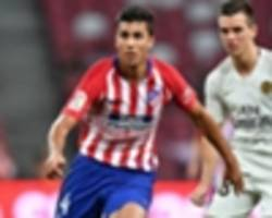 rodri will be better than barcelona icon busquets - luis enrique
