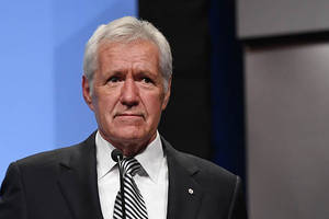alex trebek apologizes for performance as moderator of pennsylvania governor debate