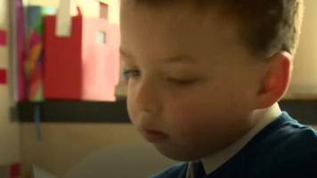 epipen shortage 'putting my child at risk'