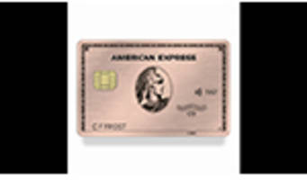 American Express Elevates the Gold Standard in Premium Rewards with The New American Express® Gold Card