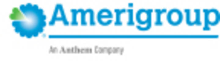 Amerigroup Teams Up with IntegraNet Health to Offer Medicare Advantage Plans