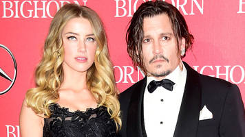 amber heard's 'anger' at johnny depp's domestic abuse denial