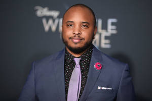 'dear white people' creator justin simien takes on biopic for sugar hill records founder sylvia robinson