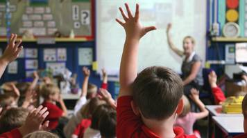 pontypridd school shake-up plan put out to consultation