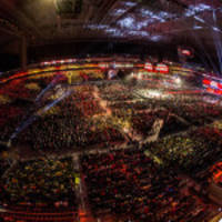 wwe® royal rumble® tickets available friday, october 12