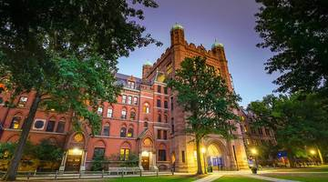 famed endowment manager invests yale's money in crypto funds.