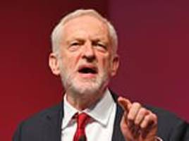 how you can keep your money out of the clutches of comrade corbyn