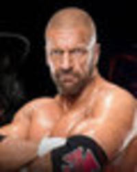 wwe super show-down live results: updates with undertaker, triple h, john cena in action