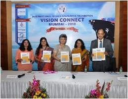 first ever policy guidelines for women seafarers employment launched by international women seafarer foundation