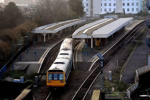 what passengers can expect from the new rail franchise