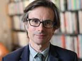 robert peston claims bbc was 'patronising' and 'got it wrong on immigration'