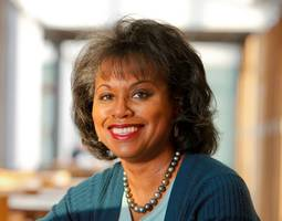 anita hill calls on hollywood to make 'tangible commitments' to address harassment and equality goals