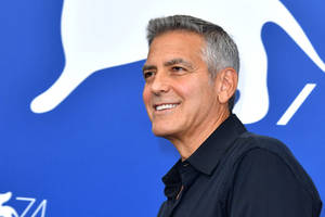 George Clooney, Grant Heslov's Smokehouse Signs First-Look Deal With Paramount Television