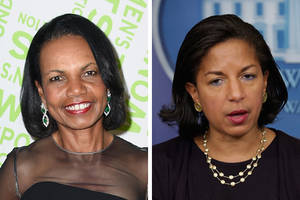 the hill mocked for confusing susan rice with condoleezza rice