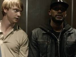 """watch: eminem drops heart-pounding, raw uncensored """"bodied"""" movie trailer"""