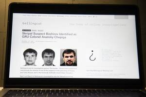 british investigative website names second suspect in skripal family poisonings