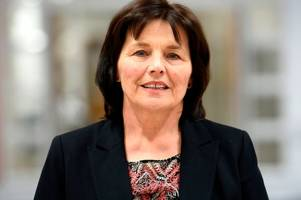 nhs whistleblowers given direct line to scotland's health secretary amid bulling concerns