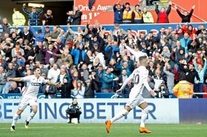 what swansea city need to do to become one of the best sides in the championship